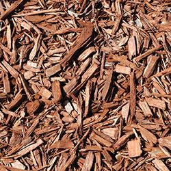 Biomassa | KARA Energy Systems