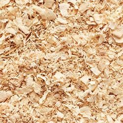 Biomassa zaagsel | KARA Energy Systems