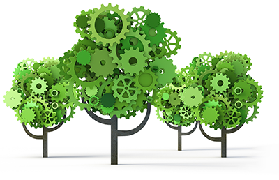 Groen | KARA Energy Systems