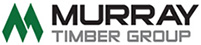 Murray Timber Group | KARA Energy Systems